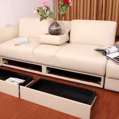Beds For Living Room Burgundy And Brown 2015 Wooden Sofa Bed Hot Selling Cum Designs
