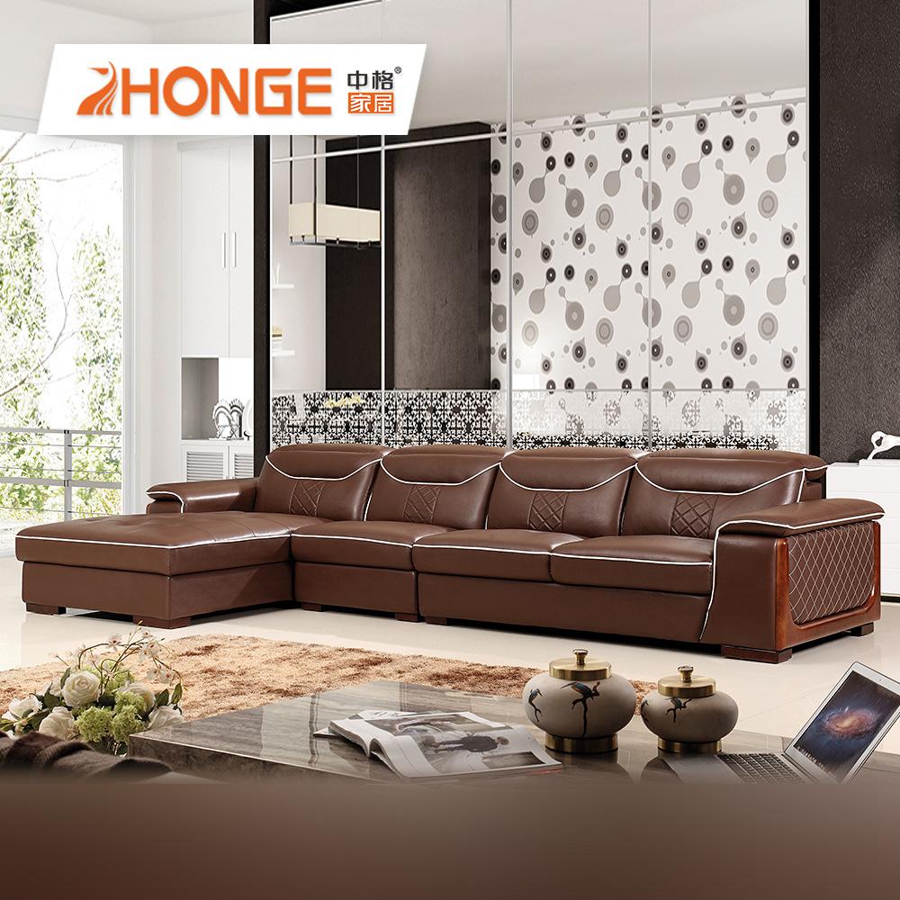 home furniture corner modern