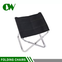 Fishing Chair Singapore Coleman Deck With Table Uk Wholesale Fancy Carp Fold Up Aluminium Outdoor Cheap Metal Folding Chairs