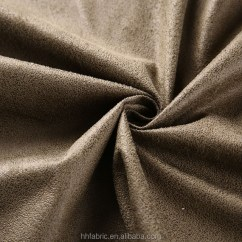 Chair Covers Direct From China Leather Executive Office Chairs Canada Suede Fabric For Cover Wholesale Alibaba Textiles Factory Whosale 100 Polyester Faux Bonding