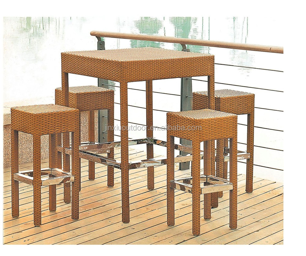 stool chair big w patio rocking chairs outdoor furniture rattan jx 2326 buy