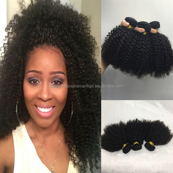Hair extensions for african american hair the best hair 2017 hair clip extensions african american modern hairstyles in the pmusecretfo Images