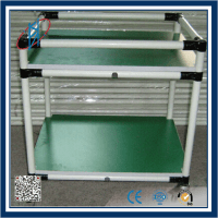 Pipe Racking System Metal Joint Rack - Buy Pipe Racking ...