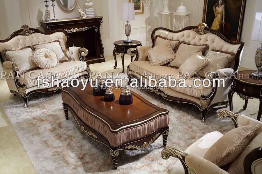 salon marocain de meubles meubles anciens salon mobilier de salon de style europeen