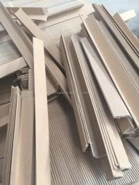 Cement Fiber Sheet Exterior Wall Panels - Buy Wall Panel ...