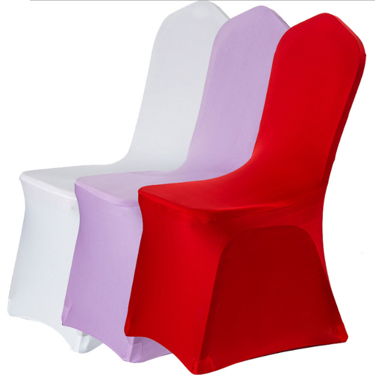 where to buy chair covers in toronto weave rope bottom wholesale polyesetr spandex 4 u cover template tie backs china