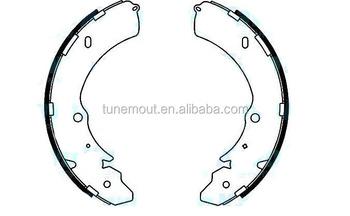 Arb Air Locker Wiring Diagram York Diamond 80 Parts