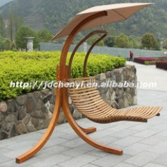 Hanging Chair Wood Balance Ball For Tall People Wooden Helicopter Swing Hammock With Canopy