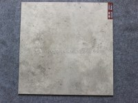 High Quality Gray Color Rustic Imitation Travertine Stone