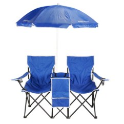 Beach Chairs With Shade Chair And A Half Glider Ottoman Response Rate 100 Shaking Camping Sex Lounge