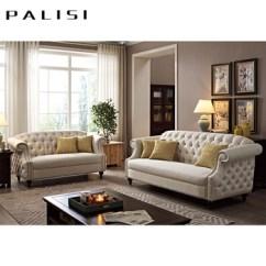 Fancy Sofa Sets Stress Free 2017 Custom Comfortable Cheap Price Lazy Set Buy
