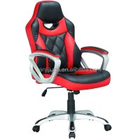 Multi Color Racing Seat Office Chair/sport Chair/gaming ...