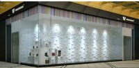 Attractive Appearance Decorative 3d Wall Panels,Texture ...