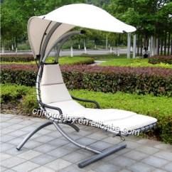 Hanging Hammock Lounge Chair Directors Outdoor Modern Garden Buy