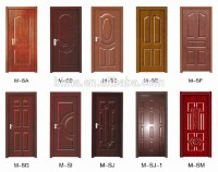 India Wooden Main Door Design - Buy Main Door Design ...