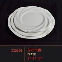 Bulk Melamine Plates & Melamine Dinnerware Bulk Sc 1 St ...