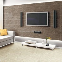 Tv Background Wall Tiles - Buy Tv Background Wall Tiles ...