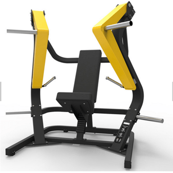 gym chest chair small dining table and chairs fitness equipment press buy