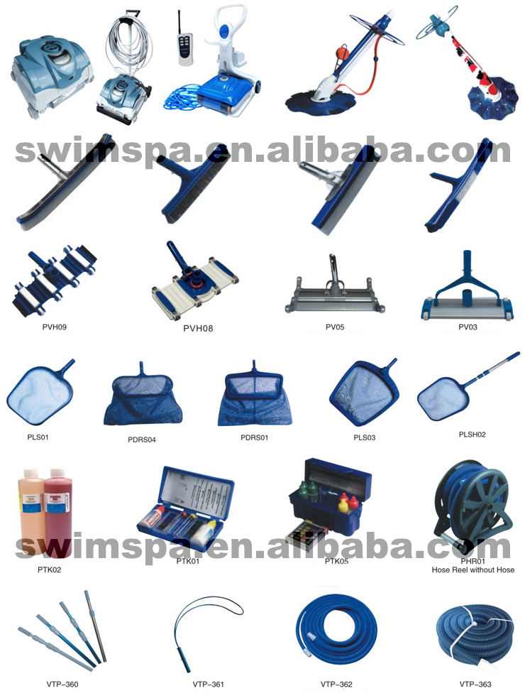 2019 whole sale swimming pool equipment swimming pool accessories products buy factory supply full set swimming pool swimming pool