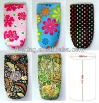 List Manufacturers of Factories Qingdao Cooling Pad, Buy ...