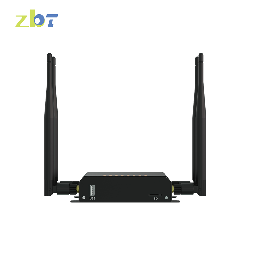 medium resolution of 4g sim router linksys router 4g sim router linksys router suppliers and manufacturers at alibaba com