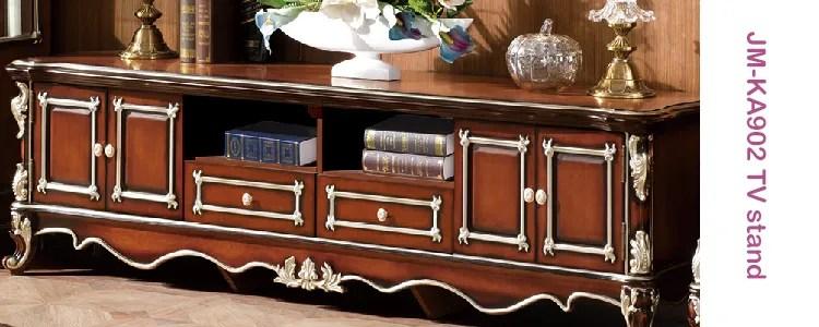 armoire tv et vin en bois massif meuble de salon classique de style baroque buy meuble a vin de style baroque meuble de salon et meuble tv meuble a