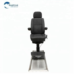 boat captains chair la z boy martin big and tall executive office black wholesale suppliers alibaba