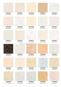 [ceramic Wall Series] Mass Ceramic Tile Glazed Glossy ...