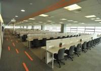 Modern Office Furniture Modular Office Workstation Cubicle ...