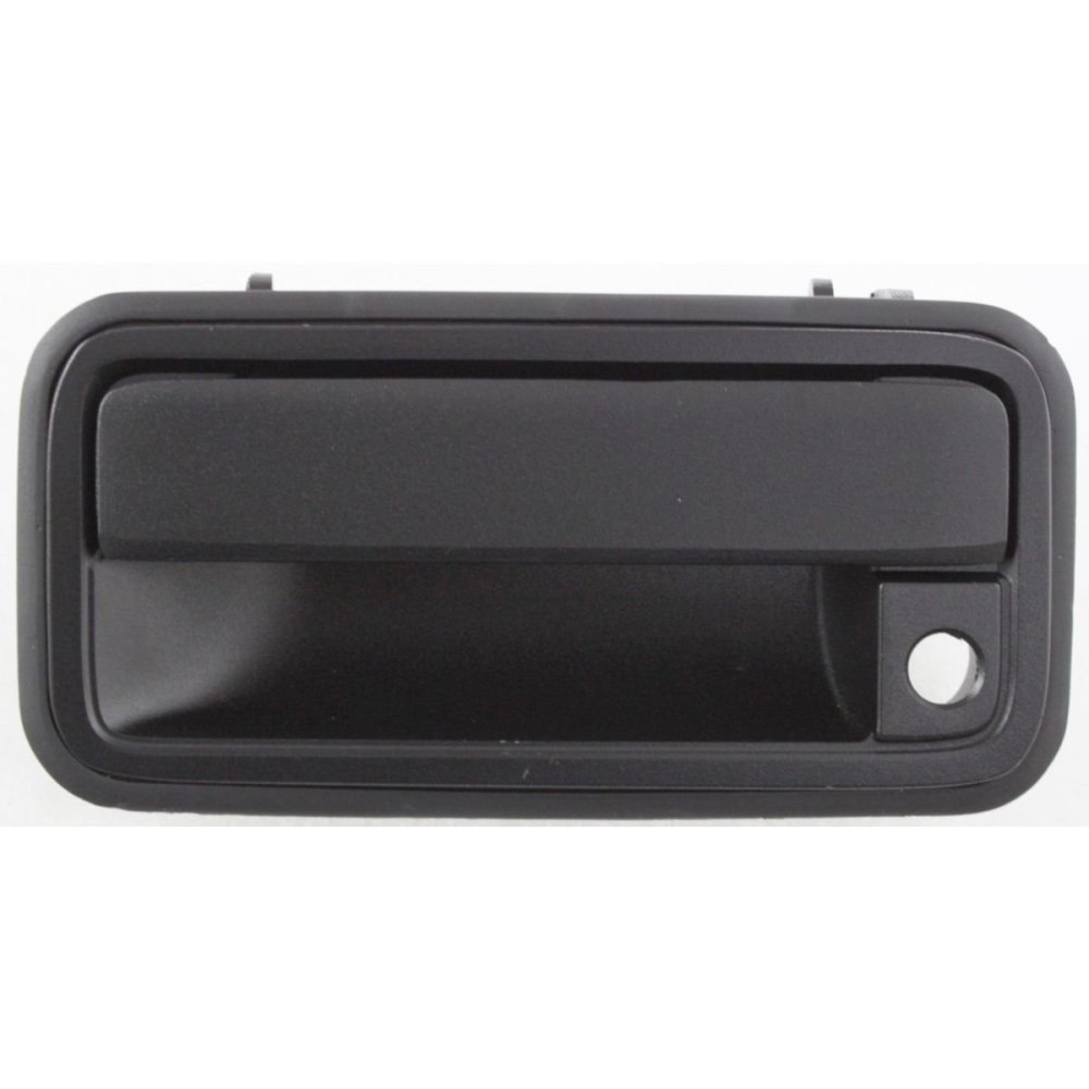 medium resolution of get quotations aupro 1995 1996 1997 1998 1999 2000 chevy gmc 1500 2500 3500 pickup tahoe cadillac