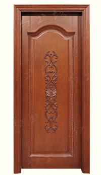 Latest Hot Sale Rosewood Carving Single Leaf Wood Room ...