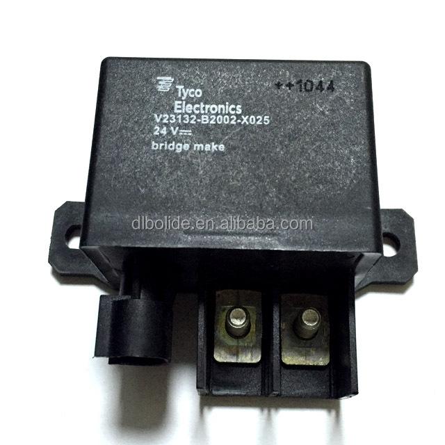 deutz engine electrical parts, deutz engine electrical parts - valeo  alternator wiring diagram deutz 1011f