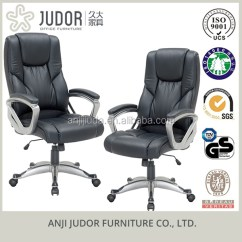 Executive Office Chairs Specifications Salon Styling Canada Judor Leather Chair Specification Ergonomic