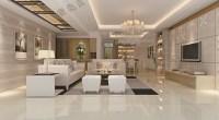 Dubai Prices Cheap Living Room Wall Porcelanato Glazed ...
