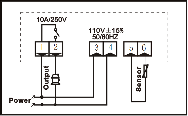 Double Coil Dpdt Relay Wiring Diagram Basic Relay Diagram