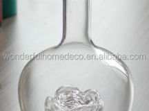 Boat Shaped Bottles/funny Shaped Bottles/shaped Bottles ...