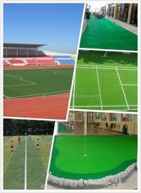 Soccer Turf Carpet Indoor Turf Field - Buy Turf Carpet ...