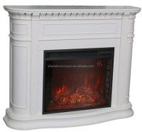 Master Flame Electric Fireplace - Buy Master Flame ...