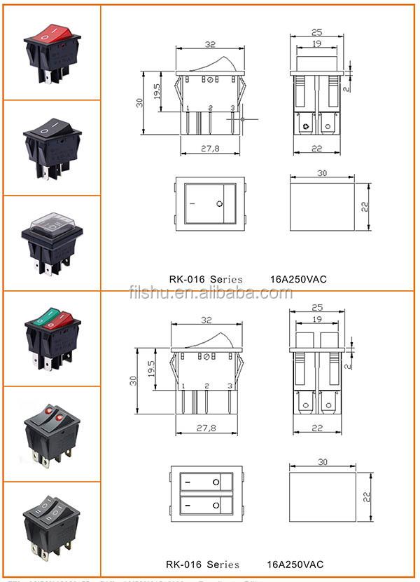 carling v1d1 rocker wiring diagrams tiller wiring diagram