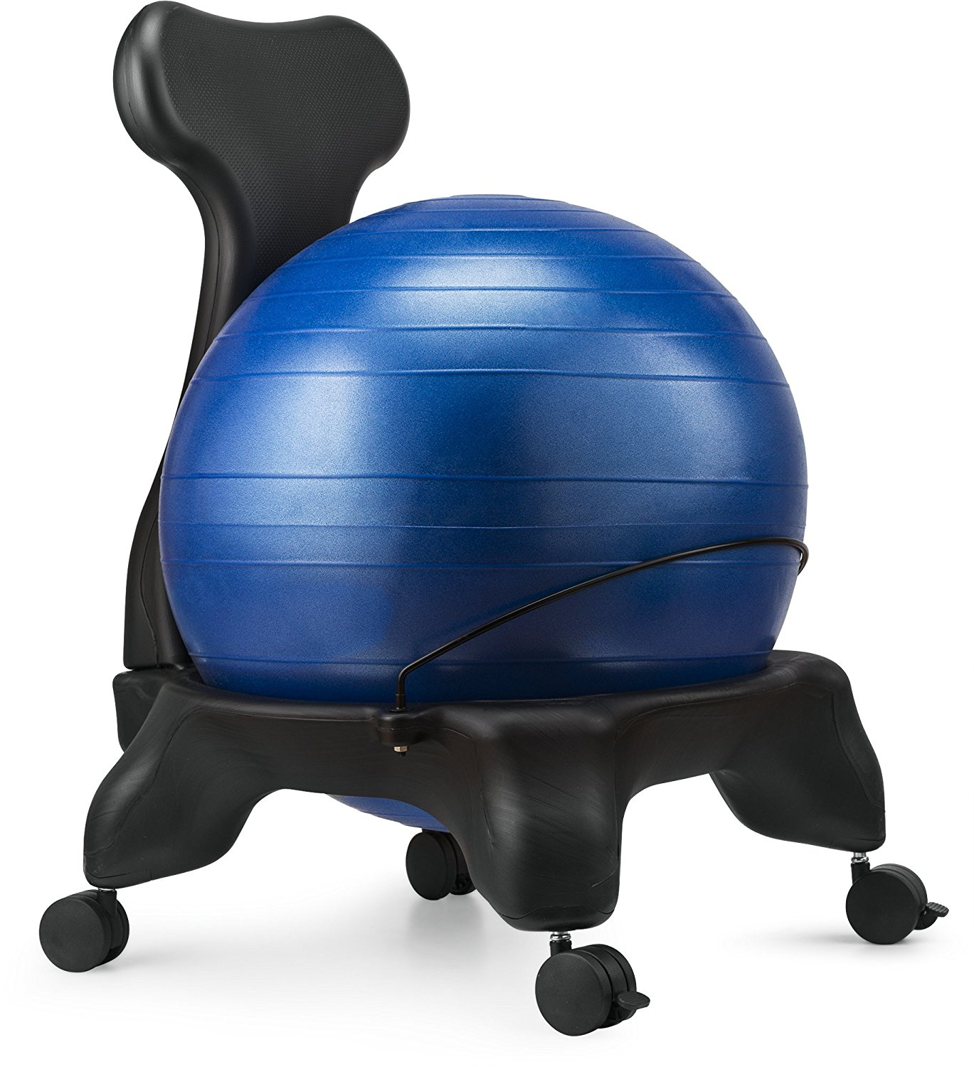 Exercise Ball Desk Chair Cheap Exercise Ball Office Chair Find Exercise Ball Office Chair