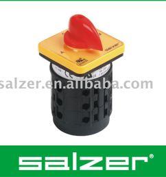 salzer drum switch wiring diagram detailed wiring diagrams square d 2510k02 3 pole toggle switch diagram [ 1128 x 1128 Pixel ]