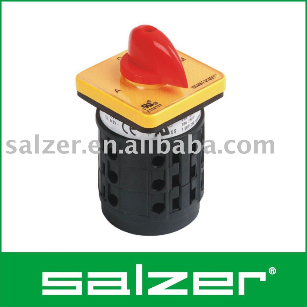 medium resolution of salzer drum switch wiring diagram detailed wiring diagrams square d 2510k02 3 pole toggle switch diagram