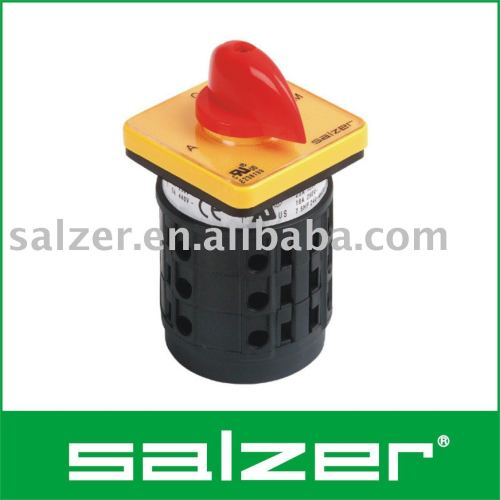 small resolution of salzer drum switch wiring diagram detailed wiring diagrams square d 2510k02 3 pole toggle switch diagram