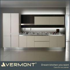 Modular Kitchen Usa Glass Table Set For 真正的图片模块化厨柜设计 Buy 图片模块化厨房 图片