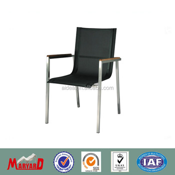 Cheap New Designe Patio Chair Outdoor Acapulco Chair  Buy