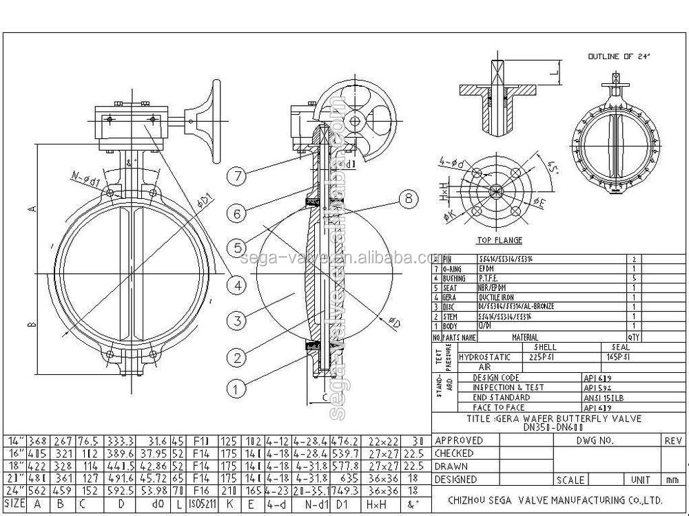 Erfly Valve Seat Diagram. Seat. Auto Parts Catalog And Diagram