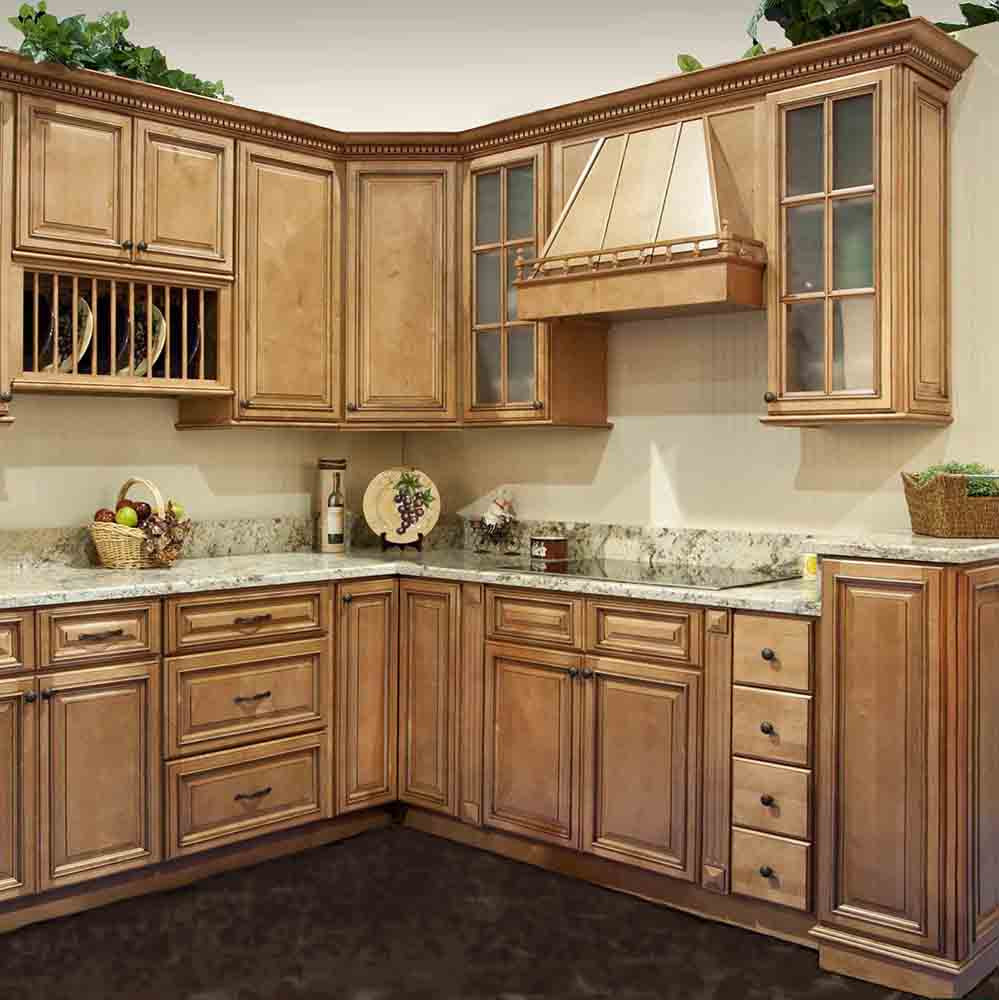 China Supplier Country Style Kitchen Cabinet Door  Buy