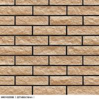Bright Design Split Rock Ceramic Wall Tiles For Villa ...