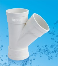 Large Diameter Pvc Pipe/cheap Pvc Pipe/pvc Pipe Fitting ...