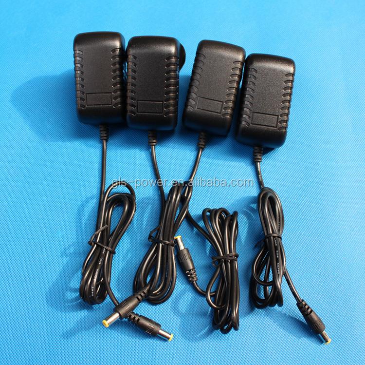 Hot Sale 3w 300ma 220v To 12v Led Driver Circuit